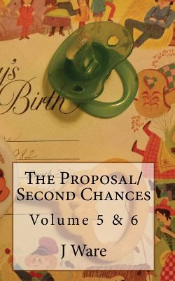 The Proposal  by  J. Ware