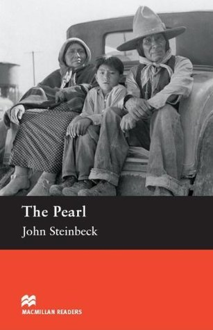 The Pearl Intermediate John Steinbeck