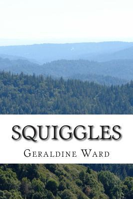 Squiggles Geraldine Ward
