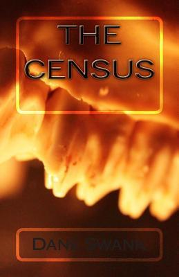 The Census  by  Dane Swank