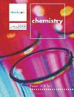 Checkpoint Chemistry. Peter D. Riley Peter Riley