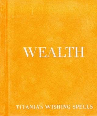 Wealth Titania Hardie