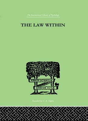 The Law Within Bampfylde Fuller