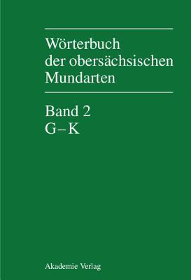G K  by  Sachische Akademie Der Wissenschaften
