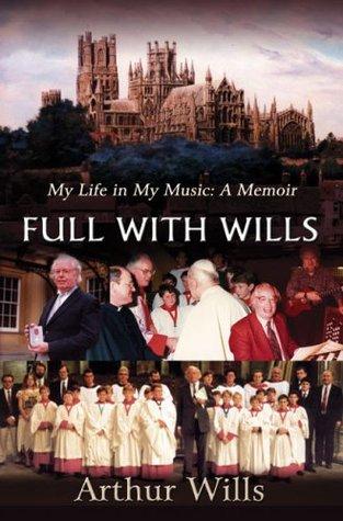 Organ Arthur Wills