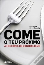 Come o Teu Próximo  by  Daniel Diehl & Mark P. Donnelly