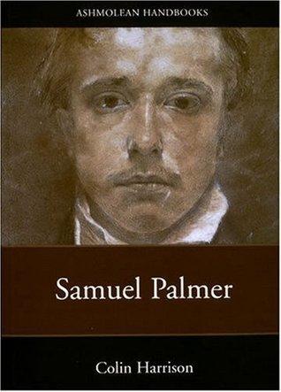 Samuel Palmer Colin Harrison