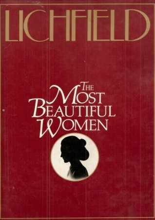 Most Beautiful Women  by  Patrick Lichfield