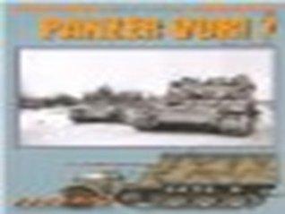 Panzer VOR! 7 (Armor at War 7075) Frank V De Sisto
