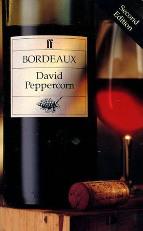 Bordeaux  by  David Peppercorn