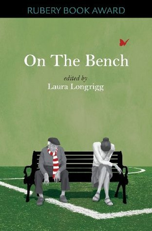 On the Bench  by  Laura Longrigg