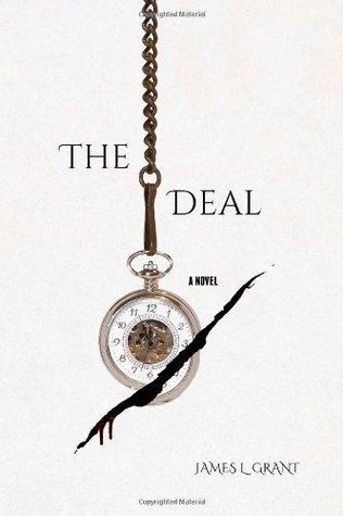 The Deal James L. Grant