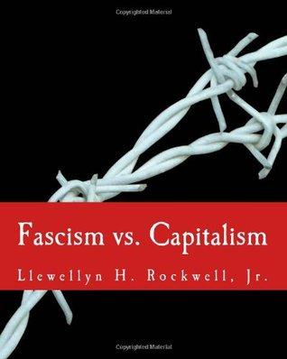 Murray N. Rothbard: In Memoriam Llewellyn H Rockwell Jr