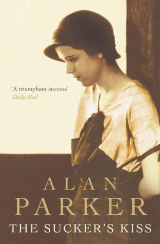 Making Of Evita, The Alan Parker