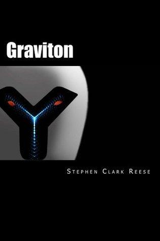 Graviton  by  Stephen Clark Reese