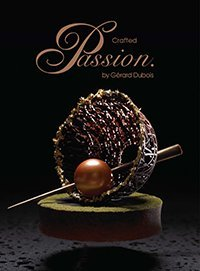 Crafted Passion  by  Gerard DuBois