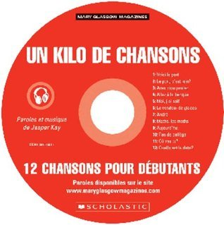 Un Kilo De Chansons Jasper Kay
