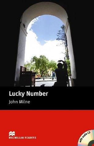 Lucky Number: Starter  by  John Milne