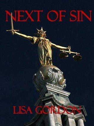 Next of Sin Lisa Gordon