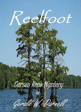 Reelfoot  by  Gerald W. Darnell
