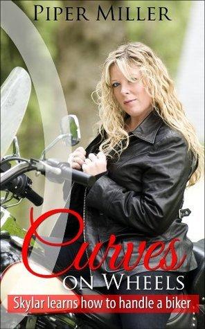 Curves on Wheels (BBW) Piper Miller