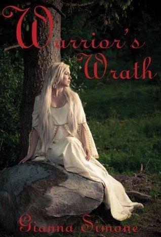 Warriors Wrath Gianna Simone