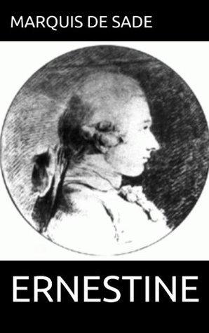 Ernestine  by  Marquis de Sade