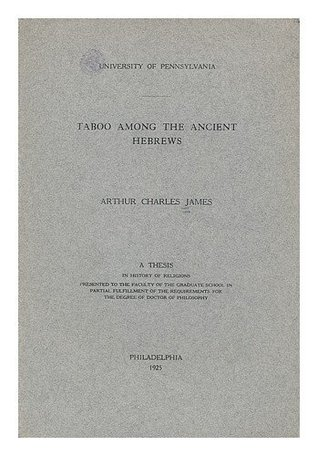 Totem and Taboo: Some Points of Agreement Between the Mental Lives of Savages and Neurotics  by  Sigmund Freud