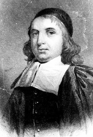 The Method of Grace in the Gospel Redemption  by  John Flavel