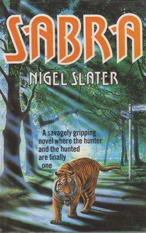 Sabra Nigel Slater