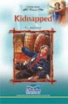 Kidnapped (Charles Baker Classics: Stage 4) Charles Baker Books Limited