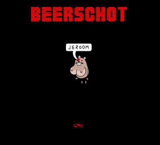 Beerschot  by  Jeroom