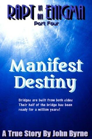 Manifest Destiny  by  John Byrne
