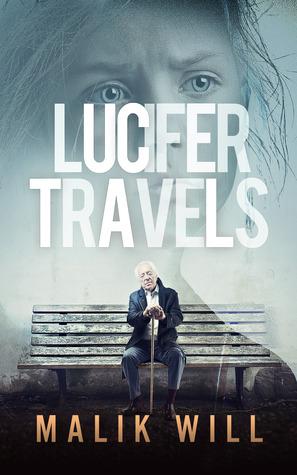 Lucifer Travels Malik Will