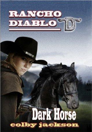 Dark Horse Colby Jackson