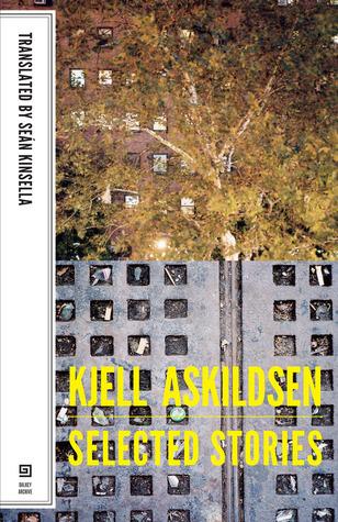 Selected Stories  by  Kjell Askildsen