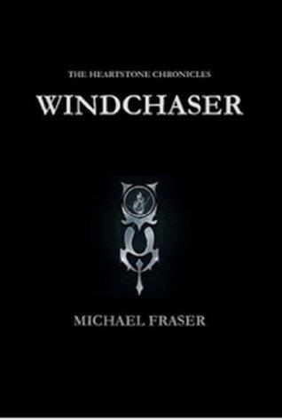 Windchaser  by  Michael Fraser