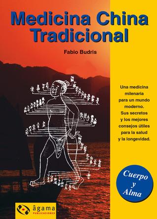 Masaje Oriental/ Oriental Massage: Tecnicas Y Tratamientos  by  Fabio Budris