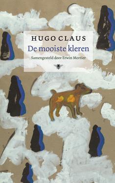 De mooiste kleren  by  Hugo Claus