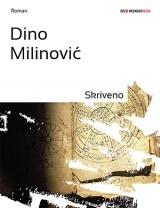 Skriveno Dino Milinović