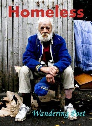 Homeless Wandering Poet