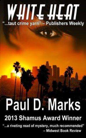 Born Under A Bad Sign: A Noir Story  by  Paul D. Marks