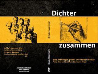 DichterZusammen  by  Eva-Maria Obermann