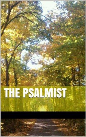 The Psalmist  by  Jason Akley