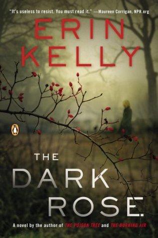 The Dark Rose: A Novel  by  Erin Kelly