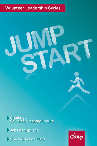 Jump Start  by  Group