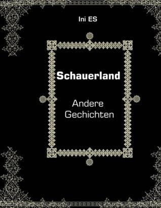 Schauerland  by  Ini ES