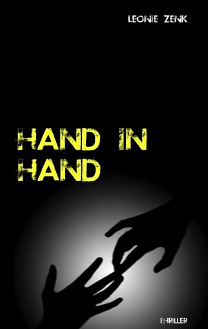 Hand in Hand  by  Leonie Zenk