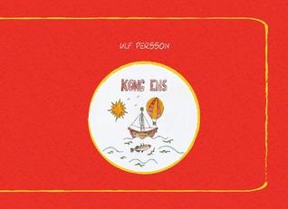 Karl Popper, Falsifieringens Profet Ulf Persson