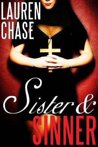 Sister & Sinner Lauren Chase